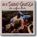 Saint Phalle 2000 – Der Tarot-Garten