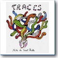 Saint Phalle 2000 – Traces