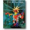 Saint Phalle 2008 – Bilder