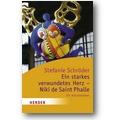 Schröder 2009 – Ein starkes