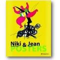 Siben (Hg.) 2005 – Niki de Saint Phalle &