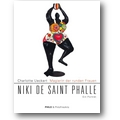 Ueckert 2007 – Niki de Saint Phalle