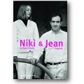 Violand-Hobi 2004 – Niki de Saint Phalle