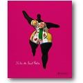 Weidemann 2010 – Niki de Saint Phalle