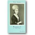 Hummel 1952 – Nannerl