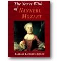Nickel 2000 – The secret wish of Nannerl