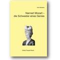Reinders 2008 – Nannerl Mozart
