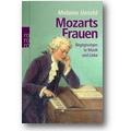 Unseld 2006 – Mozarts Frauen