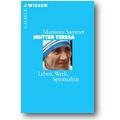 Sammer 2006 – Mutter Teresa