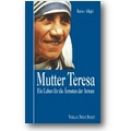 Allegri 2007 – Mutter Teresa