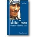 Allegri 2007 – Mutter Teresa