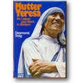 Doig 1981 – Mutter Teresa