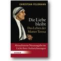 Feldmann 2007 – Die Liebe bleibt