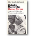 Muggeridge 1984 – Mutter Teresa