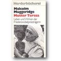 Muggeridge 1984 – Mutter Teresa
