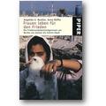 Reutter, Rüffer 2004 – Frauen leben für den Frieden
