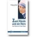 Bader (Hg.) 2010 – Zwei Hände und ein Herz