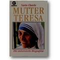Chawla 1997 – Mutter Teresa