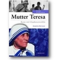 Metzger Oktober 2010 – Mutter Teresa