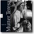 Rai 2005 – Mutter Teresa