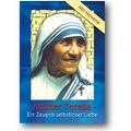 Schmidt 1993 – Mutter Theresa