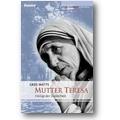 Watts 2009 – Mutter Teresa