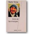 Mutter Teresa 1995 – Zeiten der Barmherzigkeit