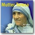 Mutter Teresa 2003