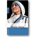 Göttler 2010 – Mutter Teresa