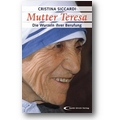 Siccardi 2010 – Mutter Teresa
