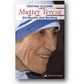 Siccardi 2010 – Mutter Teresa