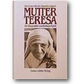 Spink, Larrass 1997 – Mutter Teresa