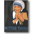 Lammerhuber, Lammerhuber 1995 – Mutter Teresa