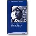 Kornprobst 2007 – Mutter Teresa
