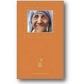 Oschlies 2009 – Mutter Teresa