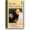 Beckmann (Hg.) 2003 – Mit der Liebe Gottes