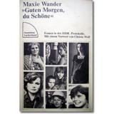 Wander 1979 – Guten Morgen