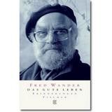 Wander 1999 – Das gute Leben