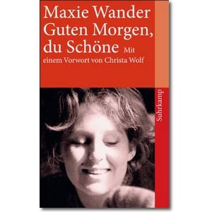 Wander 2013 – Guten Morgen