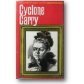 Beals 1962 – Cyclone Carry