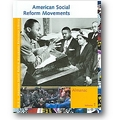 Brennan, Edgar 2007 – American social reform movements