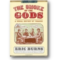 Burns 2007 – The smoke of the gods