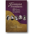 Johnson (Hg.) 2010 – Feminist frontiers