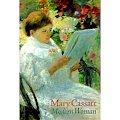 Barter (Hg.) 1998 – Mary Cassatt