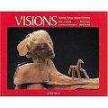Sills 1993 – Visions