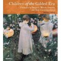 Gallati 2004 – Children of the gilded era