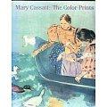 Mathews (Hg.) 1989 – Mary Cassatt