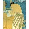Melot 2005 – Mary Cassatt