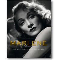 Arnbom 2010 – Marlene Dietrich