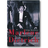 Bemmann 2000 – Marlene Dietrich